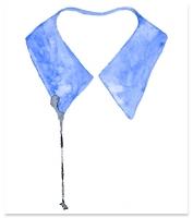 watercolor, 2009